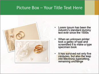 0000061525 PowerPoint Templates - Slide 20