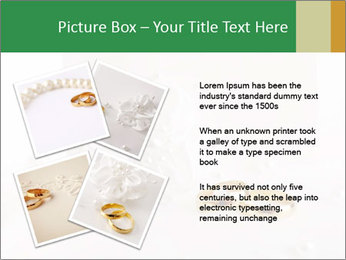 0000061525 PowerPoint Templates - Slide 23