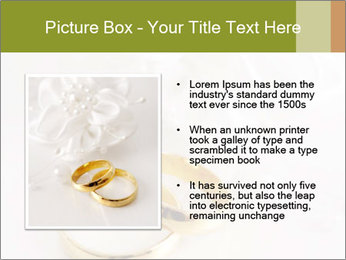 0000061526 PowerPoint Template - Slide 13