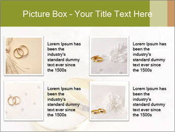0000061526 PowerPoint Template - Slide 14