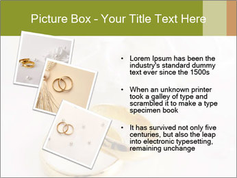 0000061526 PowerPoint Template - Slide 17