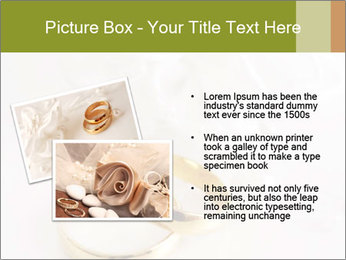 0000061526 PowerPoint Template - Slide 20