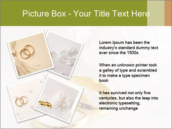 0000061526 PowerPoint Template - Slide 23
