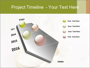 0000061526 PowerPoint Template - Slide 26