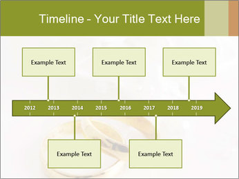 0000061526 PowerPoint Template - Slide 28