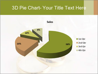 0000061526 PowerPoint Template - Slide 35