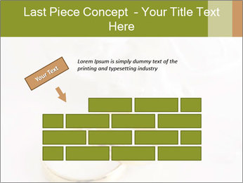 0000061526 PowerPoint Template - Slide 46