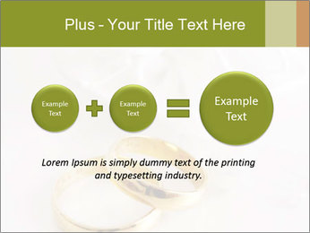 0000061526 PowerPoint Template - Slide 75