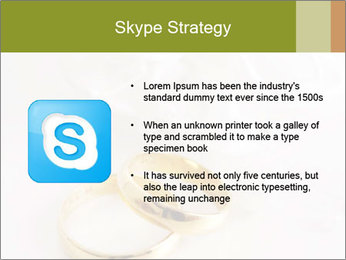 0000061526 PowerPoint Template - Slide 8