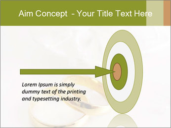 0000061526 PowerPoint Template - Slide 83