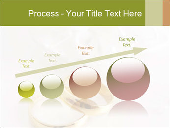 0000061526 PowerPoint Template - Slide 87