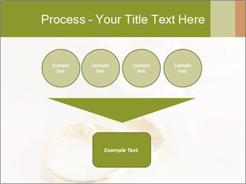 0000061526 PowerPoint Template - Slide 93
