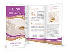 0000061527 Brochure Templates