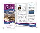 0000061528 Brochure Templates