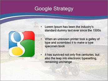 0000061528 PowerPoint Templates - Slide 10
