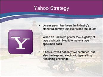 0000061528 PowerPoint Templates - Slide 11