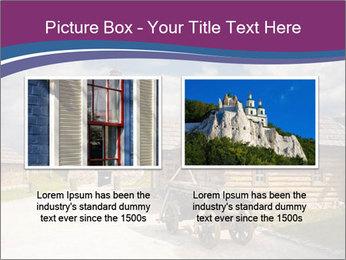 0000061528 PowerPoint Templates - Slide 18