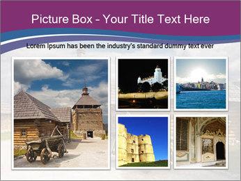 0000061528 PowerPoint Templates - Slide 19