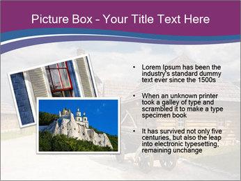 0000061528 PowerPoint Templates - Slide 20