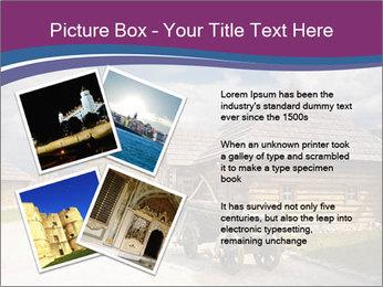 0000061528 PowerPoint Templates - Slide 23