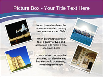 0000061528 PowerPoint Templates - Slide 24