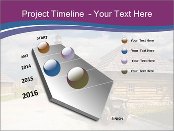 0000061528 PowerPoint Templates - Slide 26