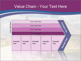 0000061528 PowerPoint Templates - Slide 27