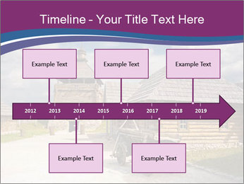 0000061528 PowerPoint Templates - Slide 28