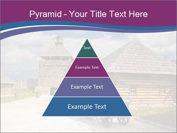 0000061528 PowerPoint Templates - Slide 30