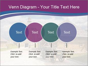 0000061528 PowerPoint Templates - Slide 32