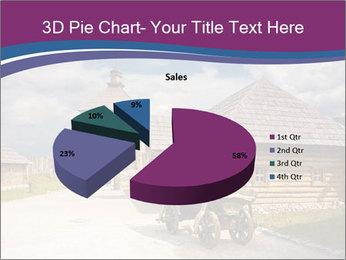 0000061528 PowerPoint Templates - Slide 35