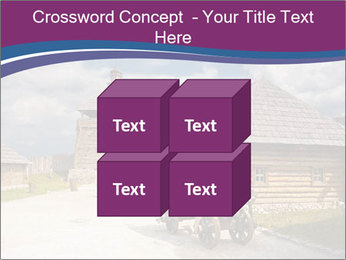 0000061528 PowerPoint Templates - Slide 39