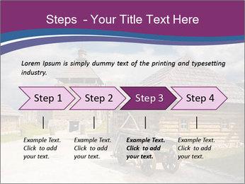 0000061528 PowerPoint Templates - Slide 4