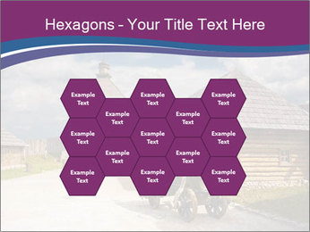 0000061528 PowerPoint Templates - Slide 44