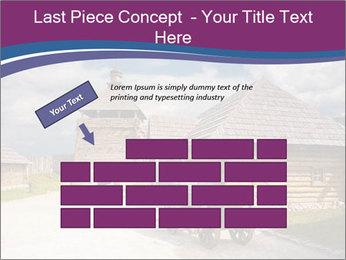 0000061528 PowerPoint Templates - Slide 46
