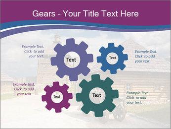 0000061528 PowerPoint Templates - Slide 47