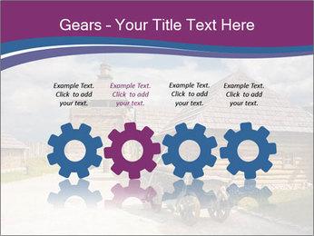 0000061528 PowerPoint Templates - Slide 48