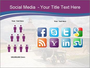 0000061528 PowerPoint Templates - Slide 5
