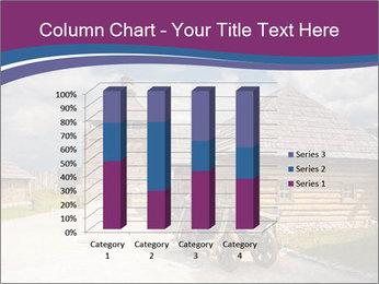 0000061528 PowerPoint Templates - Slide 50