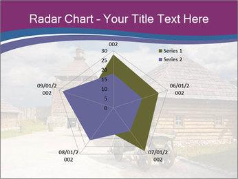 0000061528 PowerPoint Templates - Slide 51