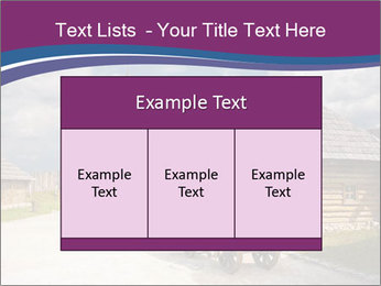0000061528 PowerPoint Templates - Slide 59