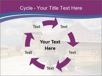 0000061528 PowerPoint Templates - Slide 62
