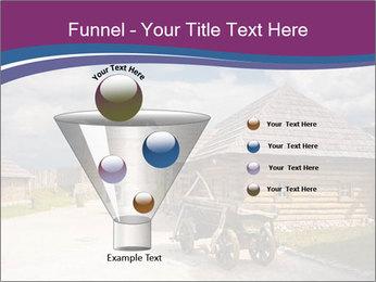0000061528 PowerPoint Templates - Slide 63