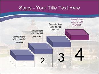 0000061528 PowerPoint Templates - Slide 64