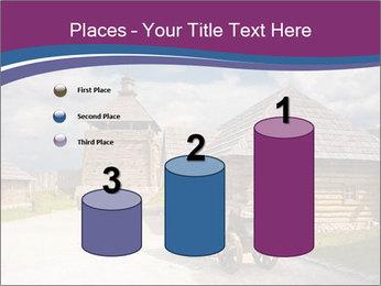 0000061528 PowerPoint Templates - Slide 65
