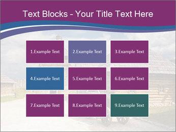 0000061528 PowerPoint Templates - Slide 68