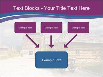 0000061528 PowerPoint Templates - Slide 70