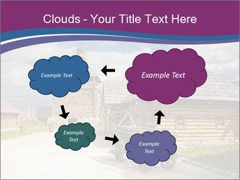 0000061528 PowerPoint Templates - Slide 72