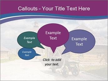 0000061528 PowerPoint Templates - Slide 73
