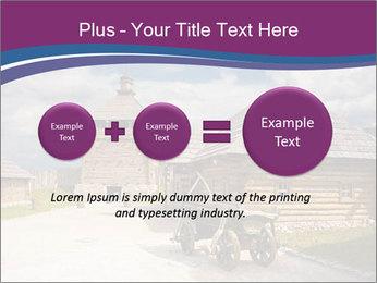 0000061528 PowerPoint Templates - Slide 75